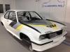 Opel Ascona B 400 R18 (285)
