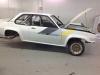 Opel Ascona B 400 R18 (302)