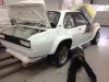 Opel Ascona B 400 R18 (305)