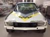 Opel Ascona B 400 R18 (307)