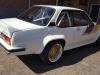 Opel Ascona B 400 R18 (318)