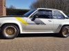 Opel Ascona B 400 R18 (321)