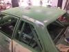 Opel Ascona B i2000 06 (121)