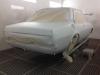 Opel Ascona B i2000 06 (131)