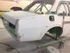 Opel Ascona B i2000 06 (139)