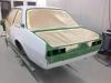Opel Ascona B i2000 06 (143)