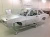 Opel Ascona B i2000 06 (158)