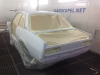 Opel Ascona B i2000 06 (174)