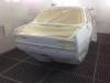 Opel Ascona B i2000 06 (175)