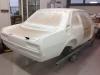 Opel Ascona B i2000 06 (184)