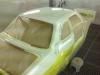Opel Ascona B i2000 06 (206)