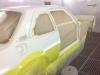 Opel Ascona B i2000 06 (207)