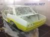 Opel Ascona B i2000 06 (213)