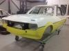 Opel Ascona B i2000 06 (225)