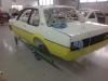 Opel Ascona B i2000 06 (226)
