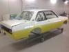 Opel Ascona B i2000 06 (227)