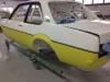 Opel Ascona B i2000 06 (231)
