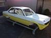 Opel Ascona B i2000 06 (235)
