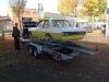 Opel Ascona B i2000 06 (237)