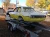 Opel Ascona B i2000 06 (239)