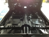 Opel Ascona B wit 01 (105)