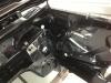 Opel Ascona B wit 01 (107)