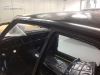 Opel Ascona B wit 01 (111)