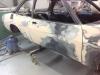 Opel Ascona B wit 03 (118)