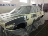 Opel Ascona B wit 03 (125)