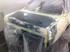 Opel Ascona B wit 03 (128)