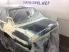 Opel Ascona B wit 03 (129)