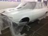 Opel Ascona B wit 03 (130)