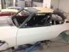 Opel Ascona B wit 03 (135)