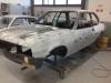 Opel Ascona B wit 03 (145)