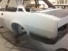 Opel Ascona B wit 03 (148)