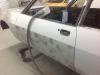 Opel Ascona B wit 03 (149)