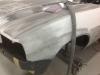 Opel Ascona B wit 03 (152)