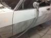 Opel Ascona B wit 03 (155)