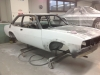Opel Ascona B wit 03 (159)
