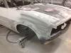 Opel Ascona B wit 03 (160)
