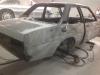 Opel Ascona B wit 03 (161)