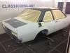 Opel Ascona B wit 03 (163)