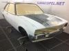 Opel Ascona B wit 03 (164)
