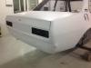 Opel Ascona B wit 03 (169)