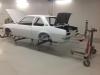 Opel Ascona B wit 03 (173)