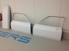 Opel Ascona B wit 03 (184)