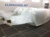 Opel Ascona B wit 03 (212)