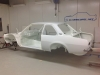 Opel Ascona B wit 03 (228)