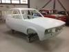 Opel Ascona B wit 03 (238)