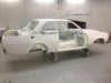 Opel Ascona B wit 03 (246)